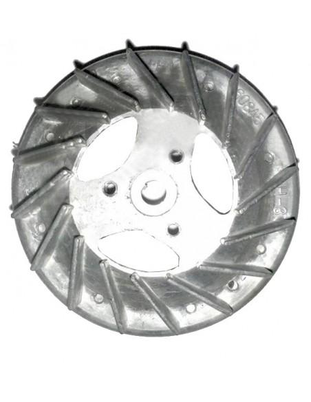 Svänghjul Solex