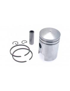 Kolv Puch 38.5 mm, 10 mm kolvbult