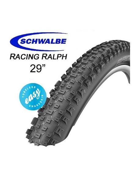 Schwalbe Racing Ralph EVO, 54-622, 29x2.10