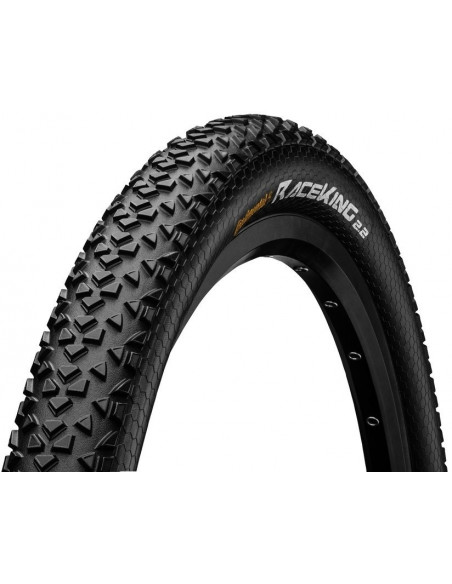 Continental Race King 55-584, 27,5x2,2