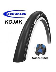 Schwalbe Kojak 700x35c, 35-622