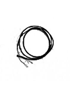 Kabel för belysning fram, 1200mm