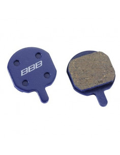 BBB DiscStop Hayes SOLE , MX