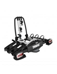 Thule VeloCompact, 3 Cyklar, 7pin