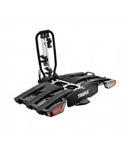 Thule EasyFold XT, 3 Cyklar, 13pin