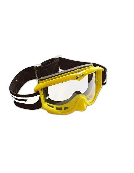 Crossglasögon ProGrip