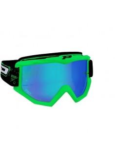 Crossglasögon ProGrip 3204