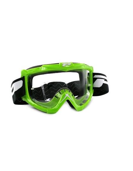 Crossglasögon ProGrip 3301