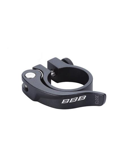 BBB Smoothlevel, 28,6 mm