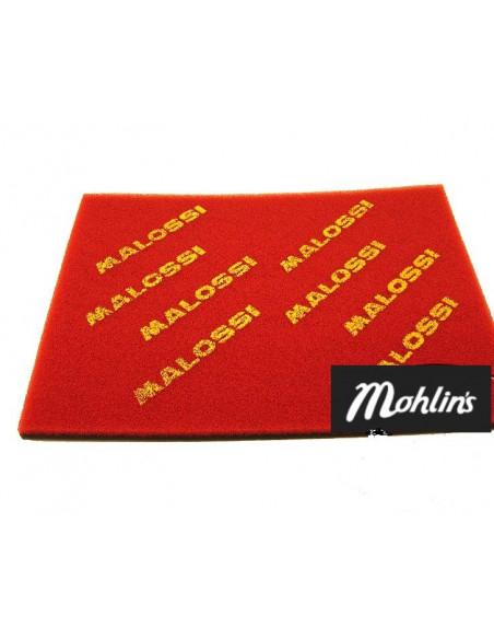 Luftfilter Malossi (A4)