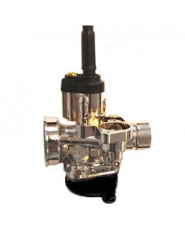 Förgasare 17,5 mm PHVA Replica