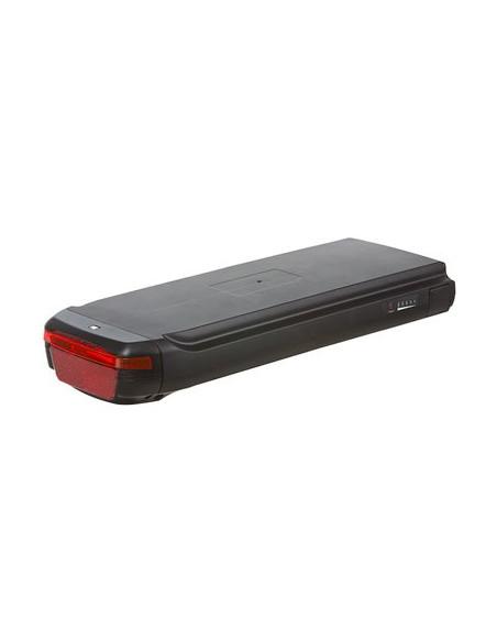Batteri 14 a 36v li-mn