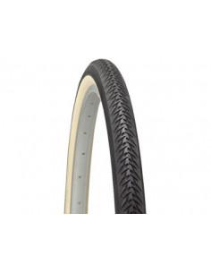 Spectra Slate, 40-622 mm, 28x1 5/8x1 1/2nl, Svart/Ivory