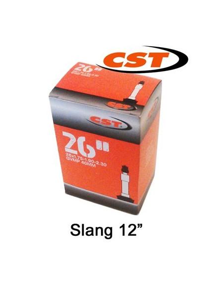 CST 12x1/2x2 1/4, 62-203, BV