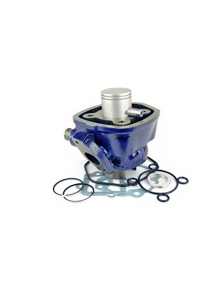 Cylinder Carenzi 40 mm