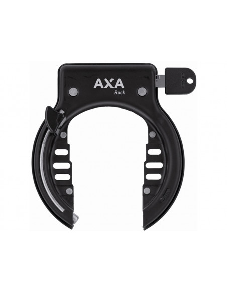 AXA Rock