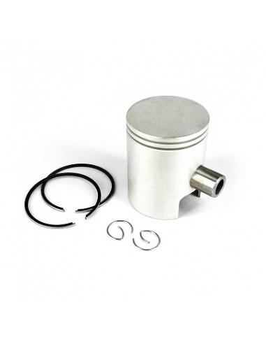 Cylinderdelar, Kolv 40,3mm, Carenzi, AM6