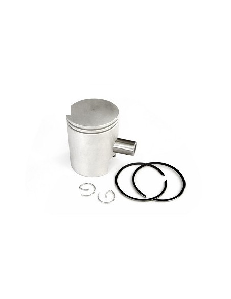 Kolv 40mm Trekker/Buxy