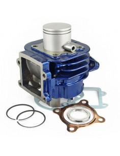 Cylinder Carenzi 40 mm Yamaha