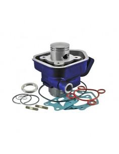Speedfight H2O Cylinder Carenzi 40 mm