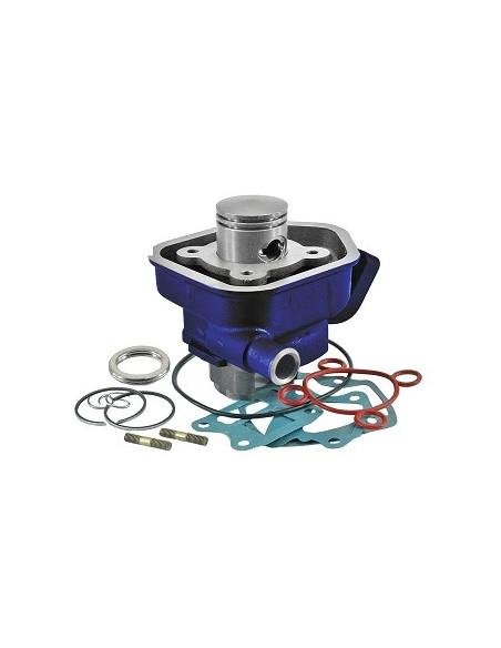 Carenzi  H2O Cylinder