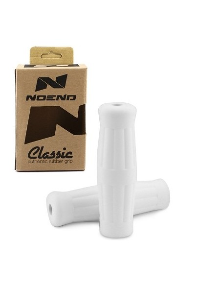 NoEnd Classic Barrel