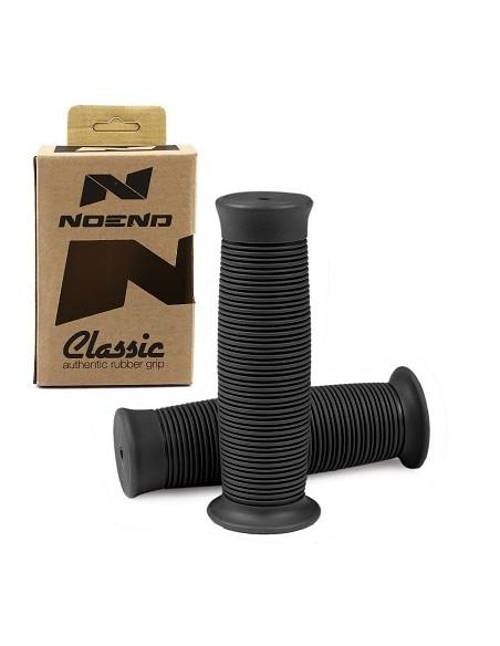 NoEnd Classic Karate