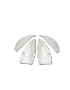 Blinkersglas Peugeot Viva