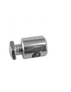 Skruvnippel 3 mm