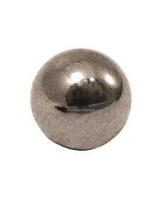 Stålkulor 3/16 (4.763mm)