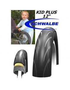 Däck Schwalbe 12 Kids