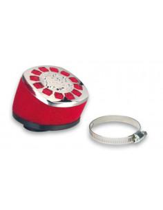 Luffilter Malossi Red E14