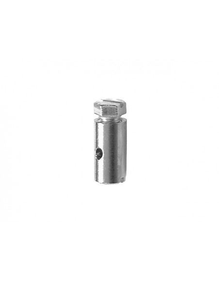 Skruvnippel 5,5x6 mm