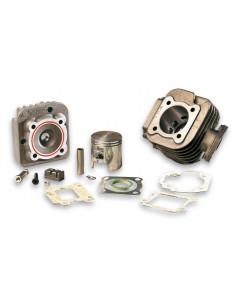 Cylinder 70 cc, Malossi Sport