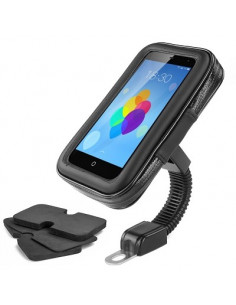 Smartphone hållare universal