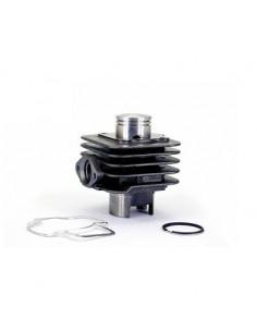 Cylinder Piaggio/Gilera AC