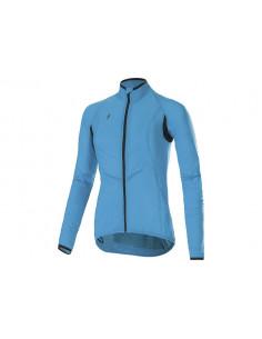 Specialized Deflect Wmn Jacket S