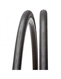 Däck  Adamant pro 120, TEC 700X25C kevlar bead 120tpi vikbart, Svart, 25-622