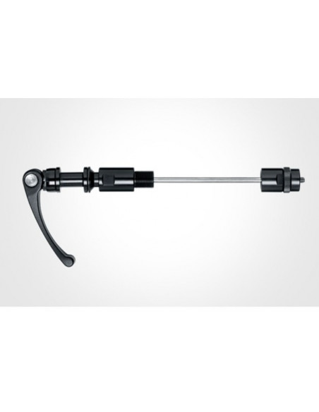 TACX Quick release
