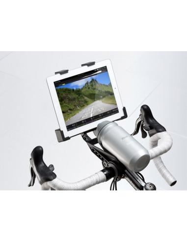 TACX Hållare för tablets.