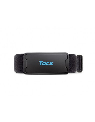 TACX Pulsband