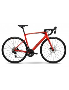 BMC Roadmachine 02 THREE, 54cm