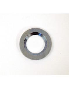 Bricka växelaxel 15.6x27.3mm
