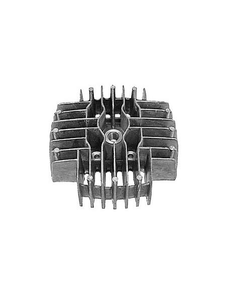 Topplock 38 mm