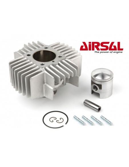 Cylinder Airsal 70 cc
