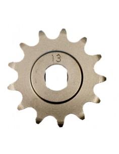 Framdrev 13T