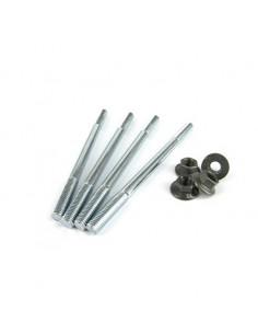 Cylinderbult M7X110