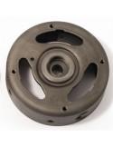 Svänghjul model Bosch 6V-15_3/5W