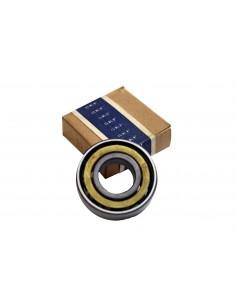 Magnetlager  E15 SKF 15x35x8
