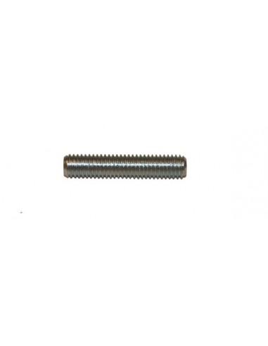 Cylinderbult M5x25
